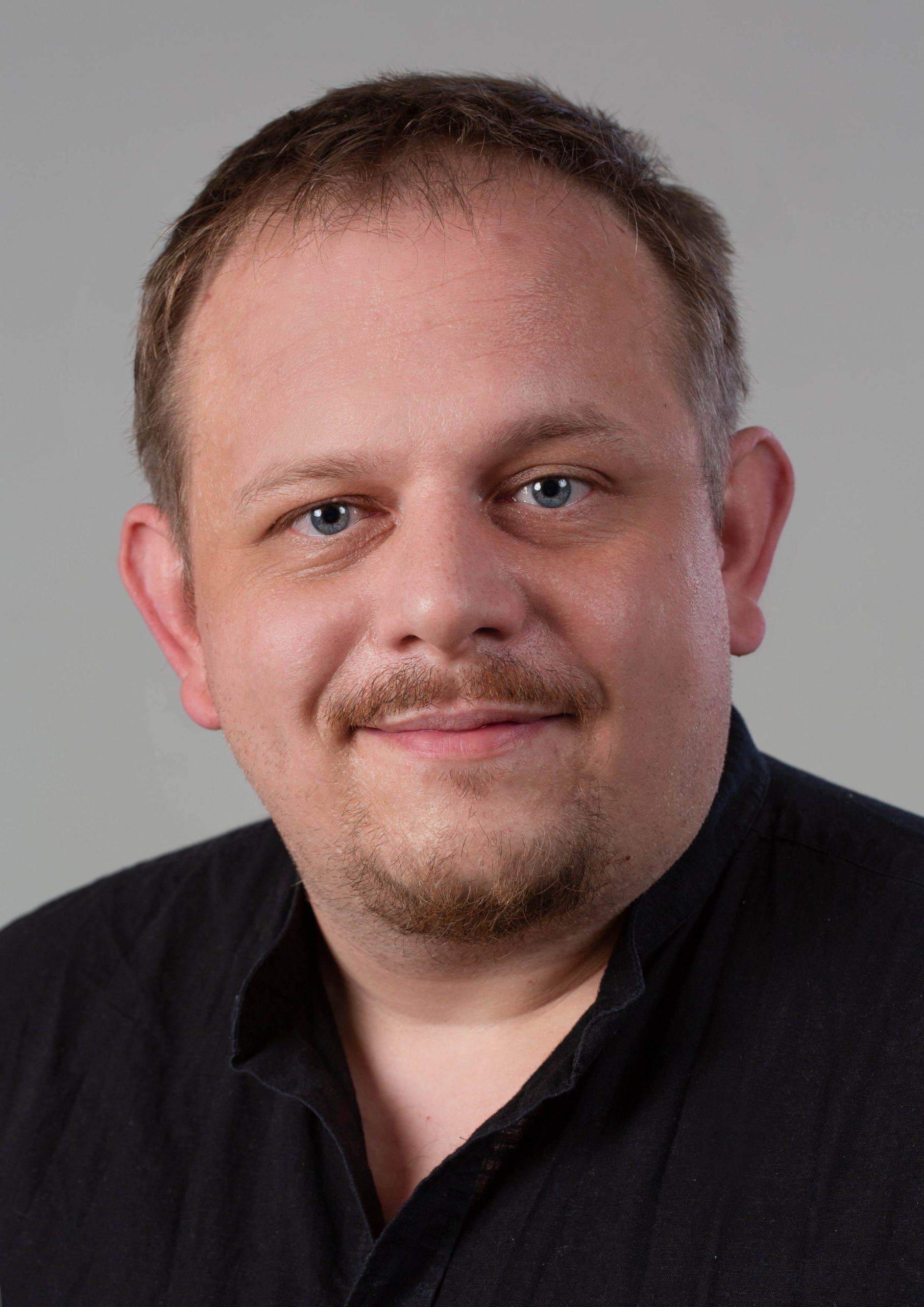 Peter Weißflog