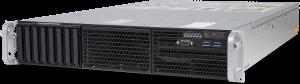 Server und Netzwerke - Terra Server