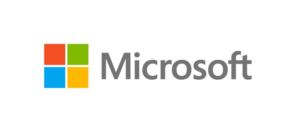 ERP-Systeme-Microsoft