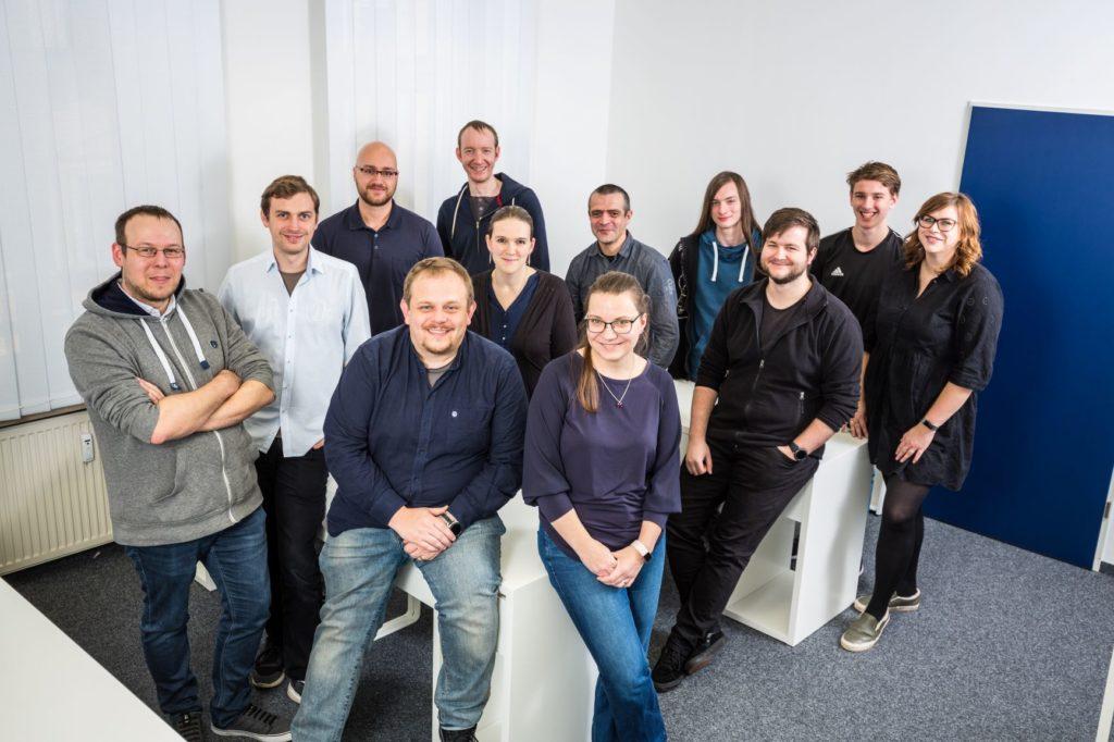 IT-Dienstleister-Chemnitz-Team_1
